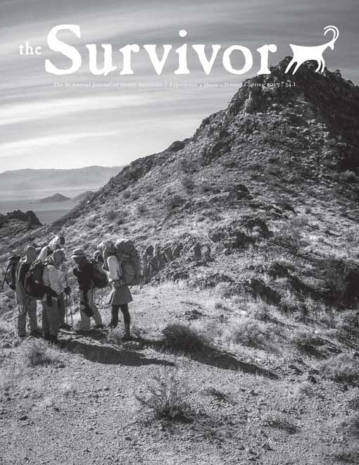 The-Survivor-Spring-2015-Cover